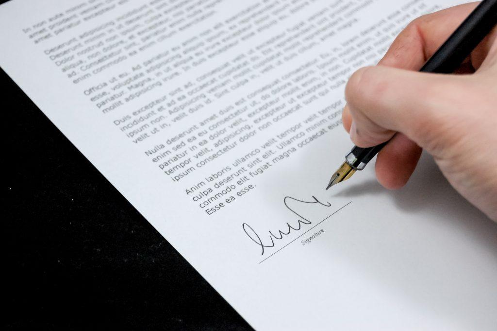 Asesoria Juridico Integral