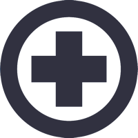 Sanitarios i Paramedicos