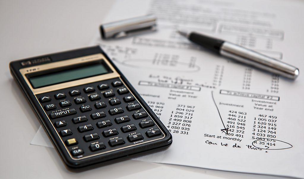 Asesoria Fiscal Tributaria