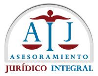Asesoramiento Jurídico Integral