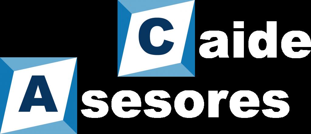 LOGO CAIDE ASESORES-ES_CABECERA