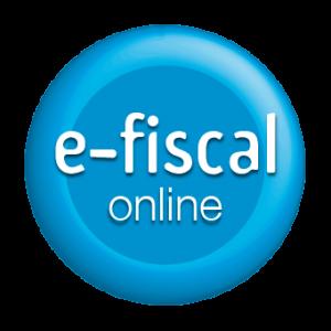 LOGO_efiscal_pequeño