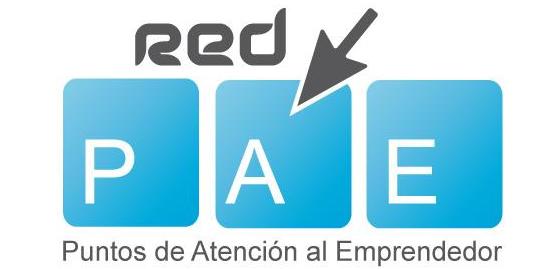 RedPAE