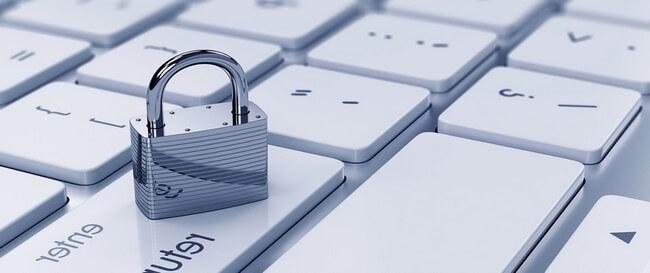 La cuenta atrás para la entrada en vigor del Nuevo Reglamento de Protección de Datos de la LOPD al RGPD - BLOG