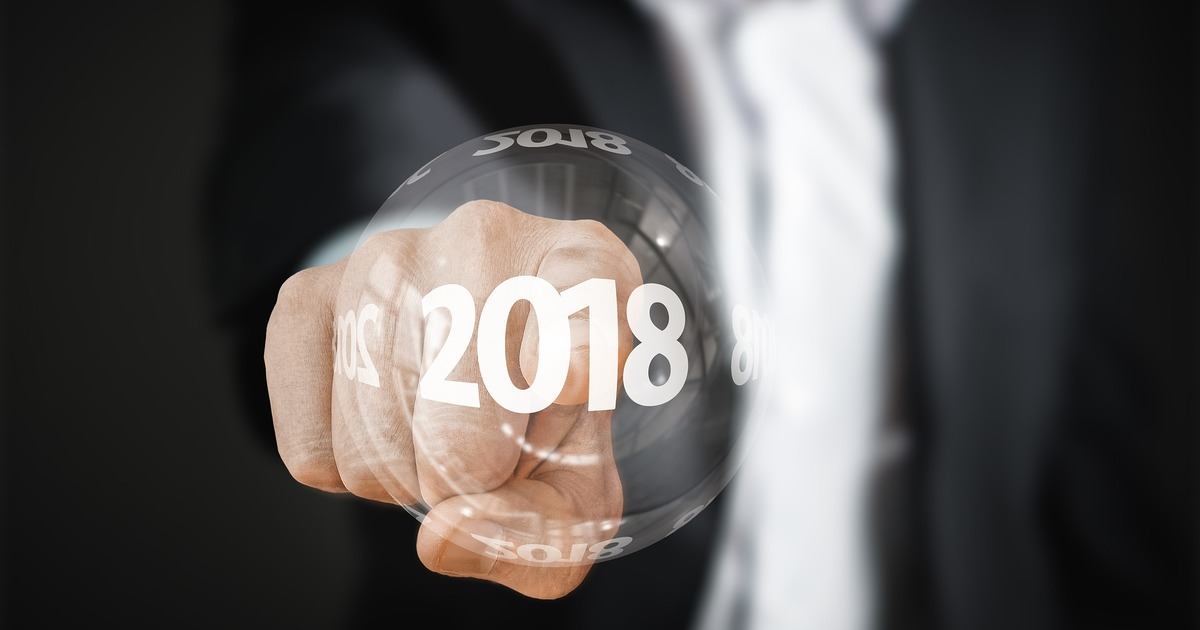 Calendario y principales novedades de la campaña de Renta 2017 - Blog