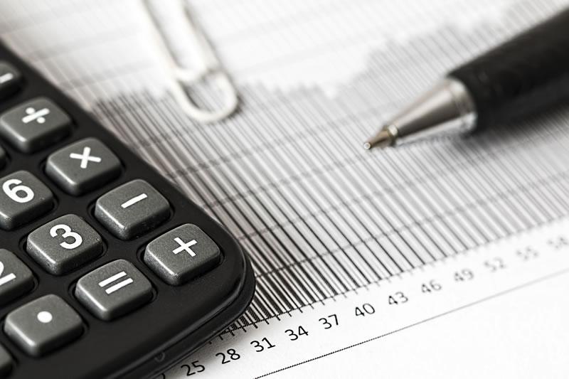 ¿Estoy obligado a hacer la Declaración de la Renta? - Blog