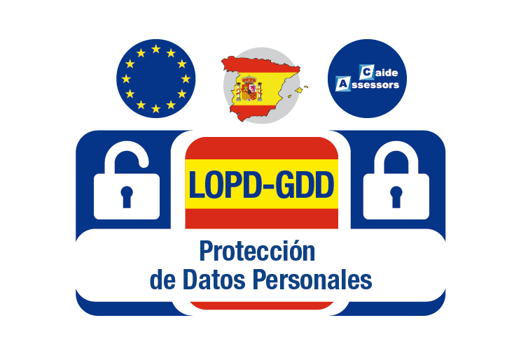 CAIDE_LOPD_Mediano-01_PNG