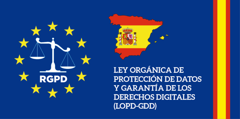 LOPD_Mediano-02_PNG