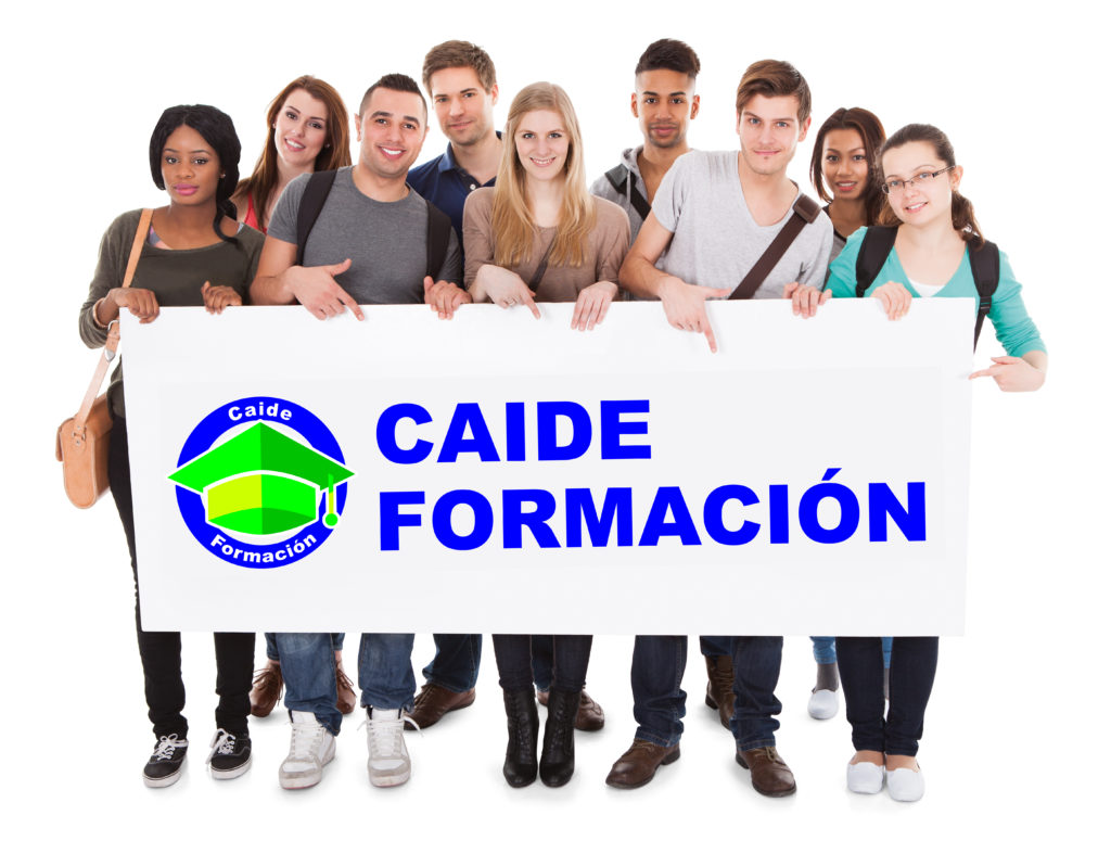 students_caidefoma_grande