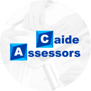 Caide Asesores