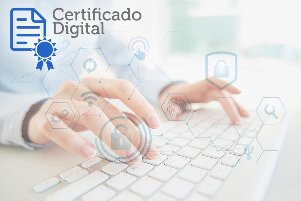 Emprene y Crece - Certificado Digital